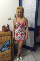 Abu Dhabi mature escort Best Massage (age: 24, weight: 55)