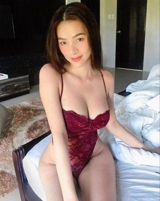 Pics and reviews on super escort Yutsuki