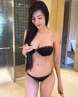 Incall escort in Abu Dhabi is waiting for you, call +971 56 165 5888