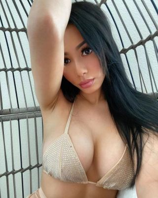 Abu Dhabi mature escort Miya (age: 21, weight: 50)