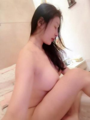 All Abu Dhabi escort services from Kitty on SexAbudhabi.com