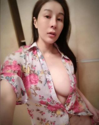The finest of babes and escorts in Abu Dhabi, Kitty, 164 cm, 49 kg