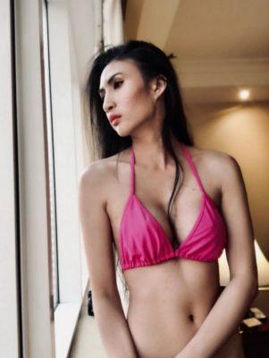 Best result of escort search: hooker Nanathai in UAE