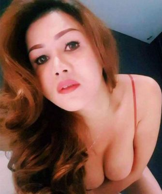 Abu Dhabi model escort Boombastic: photos, reviews, services
