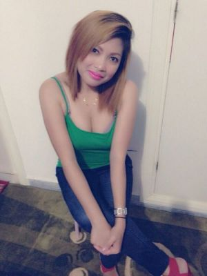 Want to find an escort in Abu Dhabi? Book Jean, age 23
