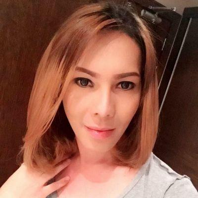 Abu Dhabi russian woman can be found on SexAbudhabi.com 24 7
