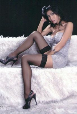 Arab escort in Abu Dhabi is waiting for your call at +971 52 168 0879