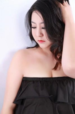 Ann offers sensual massage in Abu Dhabi, +971 56 905 2128