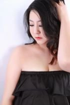 Ann offers sensual massage in Abu Dhabi, +971 56 905 2128