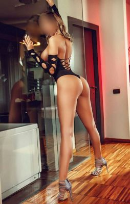 The finest of babes and escorts in Abu Dhabi, Anemona, 178 cm, 57 kg