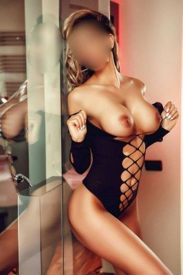 Abu Dhabi independent escort will please you for USD 1400/hr