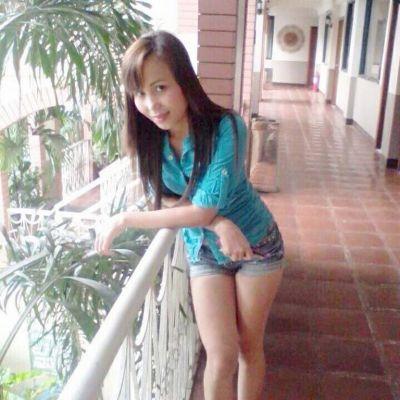 Abu Dhabi escort of asian origin New Filipino Girl, 22 y.o.