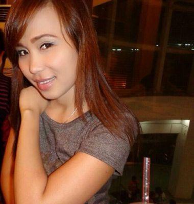 See profile of a cute girl lesbian New Filipino Girl, 22 y.o