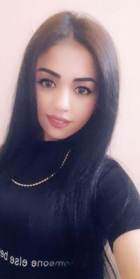 Black prostitute Alisa Abudhabi  is waiting on sexabudhabi.com