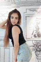 Alisa 0562099392, +971 562099392, Abu Dhabi