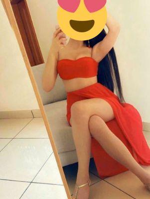 Thai massage in Abu Dhabi from prostitute احلى عرب