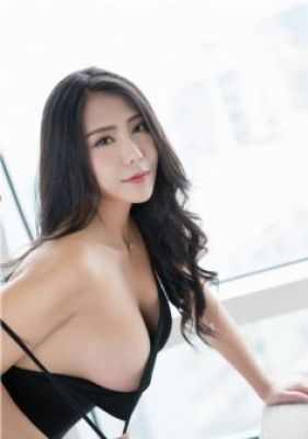 Cheap female escort for sex and OWO: from USD 600