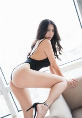 Top model escort Emily new girl  (Abu Dhabi)
