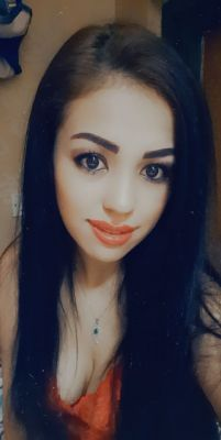 Book Jasmine  on escort classifieds