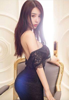 Sonya for adult dating on sexabudhabi.com