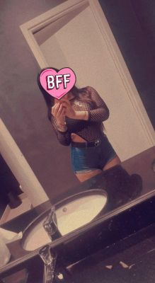 Abu Dhabi site escort Sexy arabian  is available online