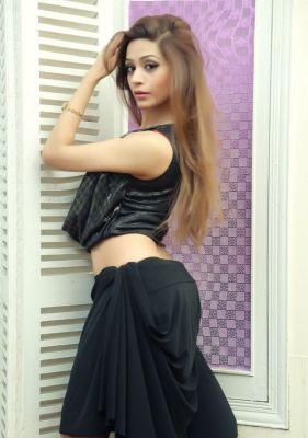 Elite escort service in Abu Dhabi from sexy Iram Chaudhary