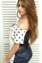 Escort call girl from UAE will be yours tonight