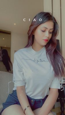 Arab escort in Abu Dhabi is waiting for your call at +971 58 963 2038