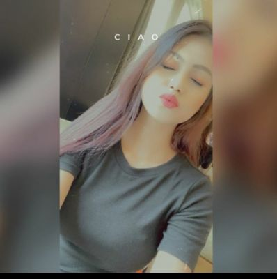 Payal Sharma for escort, fetish and sex in UAE