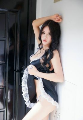 Independent asian escort in Abu Dhabi: Lily available 24 7