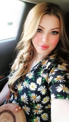 Dating services from stunning 21 y.o. Sabrina